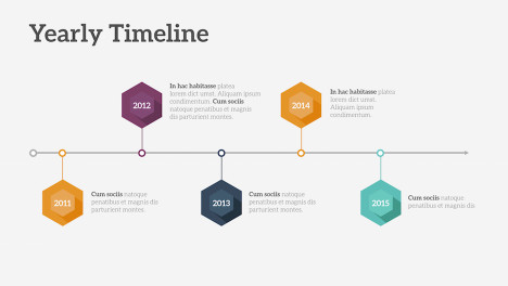 Timeline-Keynote-Template_Screen-13