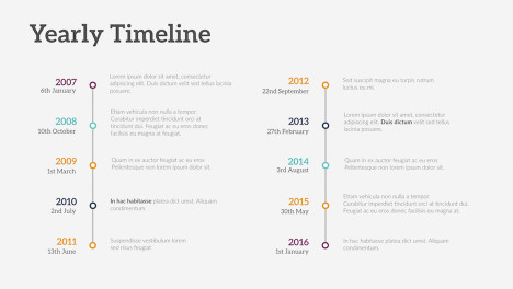 Timeline-Keynote-Template_Screen-14