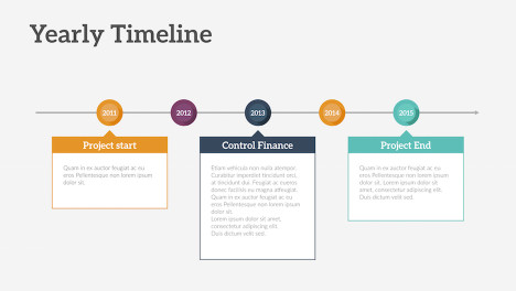 Timeline-Keynote-Template_Screen-2