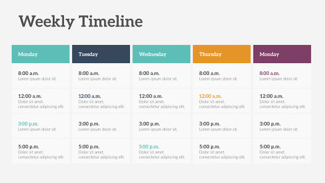 Timeline-Keynote-Template_Screen-4