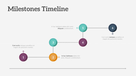 Timeline-Keynote-Template_Screen-5