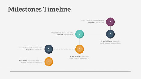 Timeline-Keynote-Template_Screen-6