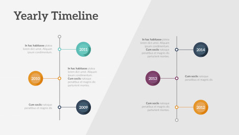 Timeline-Keynote-Template_Screen-7