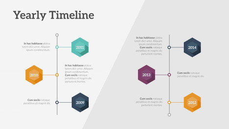 Timeline-Keynote-Template_Screen-8