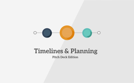 Timeline-Keynote-Template_Preview-1