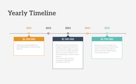Timeline-Keynote-Template_Preview-