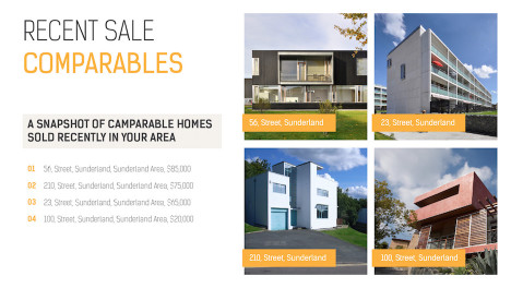 Real-Estate-Presentation-Template_Screen-9
