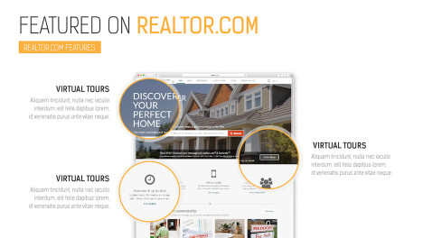 Real-Estate-Keynote-Template_Screen-20