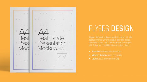 Real-Estate-Keynote-Template_Screen-23