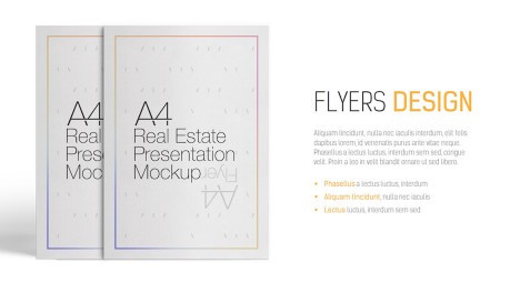 Real-Estate-Presentation-Template_Screen-24