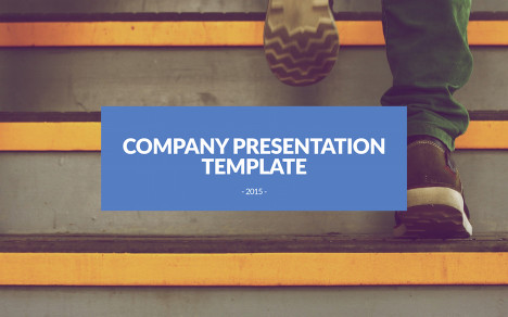 Company-PowerPoint-Template_Preview-1