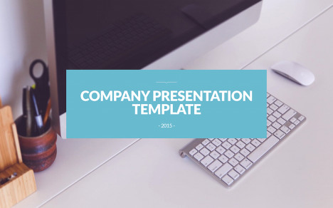 Company-Presentation-Template_Preview-1