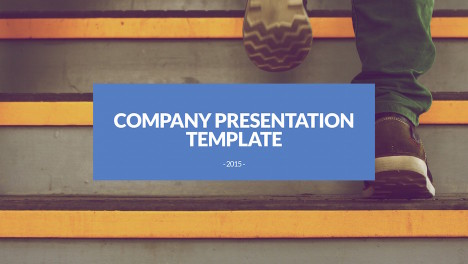 Company-Presentation-Template_Screen-8