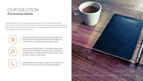 Company-Presentation-Template_Screen-15