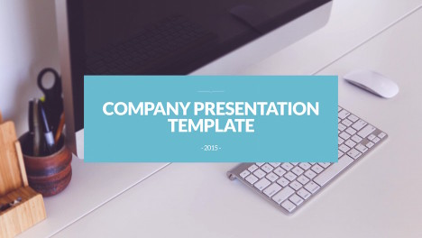 Company-Presentation-Template_Screen-1