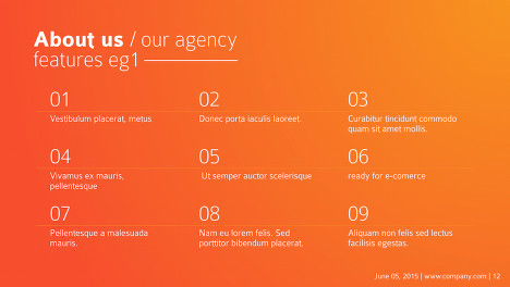 Agency-Presentation-Template_Screen-11