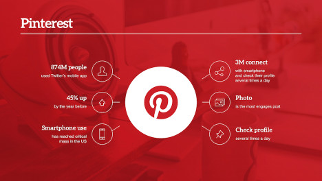 Social-Media-PowerPoint-Template_Screen-12
