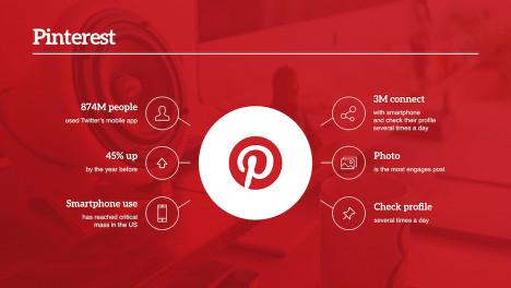 Social-Media-Presentation-Template_Screen-12