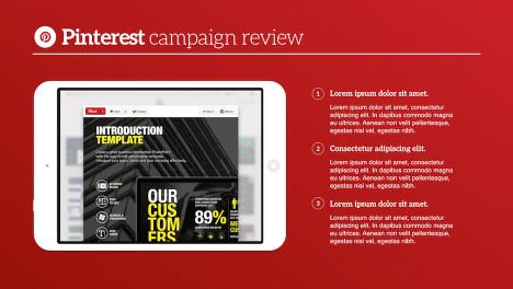 Social-Media-Presentation-Template_Screen-14