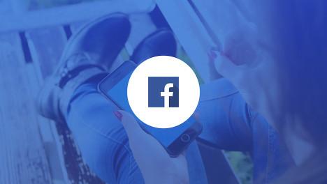 Social-Media-Presentation-Template_Screen-15