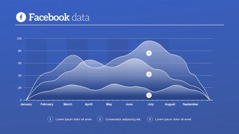 Social-Media-Presentation-Template_Screen-17