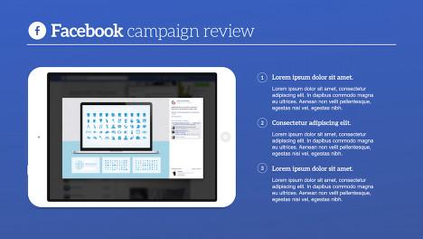 Social-Media-Presentation-Template_Screen-18