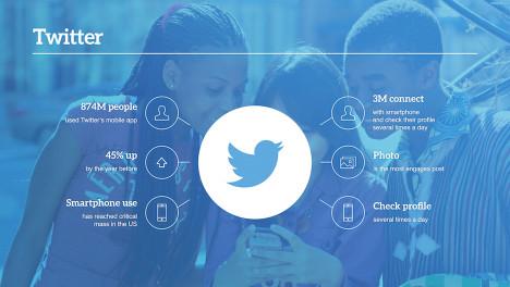 Social-Media-Presentation-Template_Screen-1