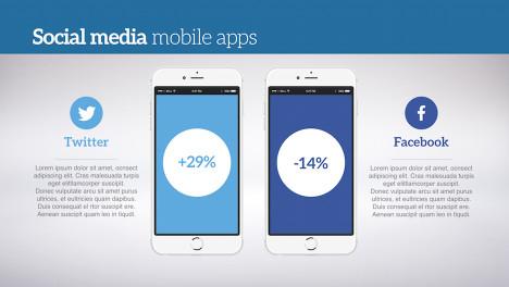 Social-Media-Presentation-Template_Screen-19