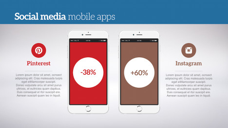 Social-Media-PowerPoint-Template_Screen-20