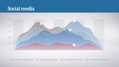 Social-Media-Presentation-Template_Screen-21
