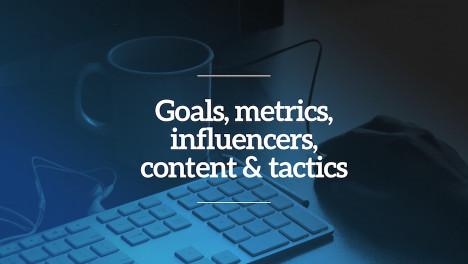 Social-Media-Presentation-Template_Screen-23