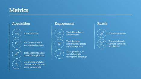 Social-Media-Presentation-Template_Screen-25