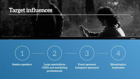 Social-Media-Presentation-Template_Screen-26