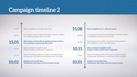 Social-Media-Presentation-Template_Screen-27