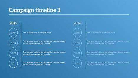 Social-Media-Presentation-Template_Screen-28