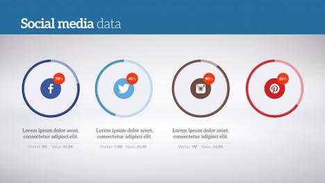 Social-Media-Presentation-Template_Screen-29