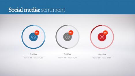 Social-Media-Presentation-Template_Screen-30