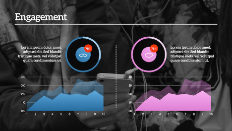 Social-Media-Presentation-Template_Screen-31