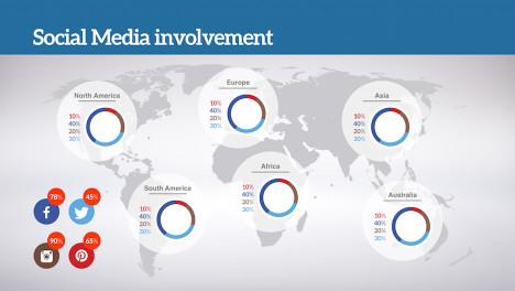 Social-Media-Presentation-Template_Screen-38