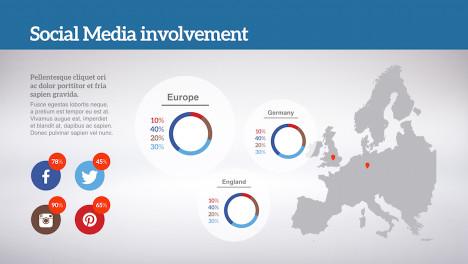 Social-Media-Presentation-Template_Screen-39