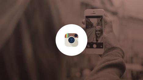 Social-Media-Presentation-Template_Screen-5