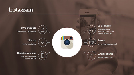 Social-Media-PowerPoint-Template_Screen-6