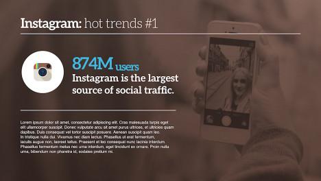 Social-Media-Presentation-Template_Screen-7