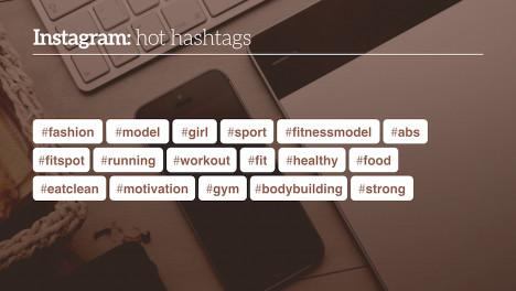Social-Media-Presentation-Template_Screen-8