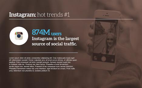 Social-Media-Presentation-Template_Preview-1
