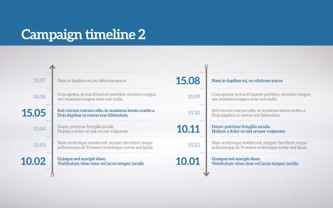 Social-Media-Presentation-Template_Preview-2