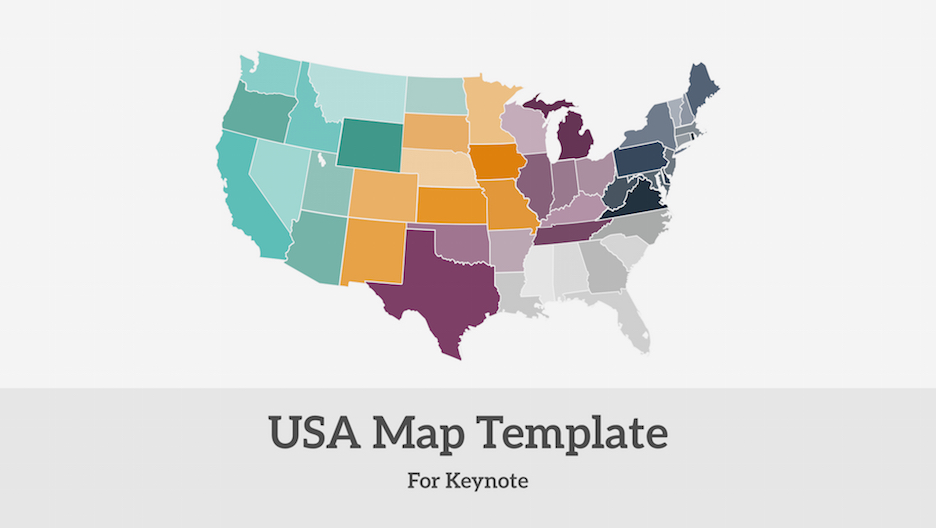 USA-Map-Presentation-Template_Screen-24