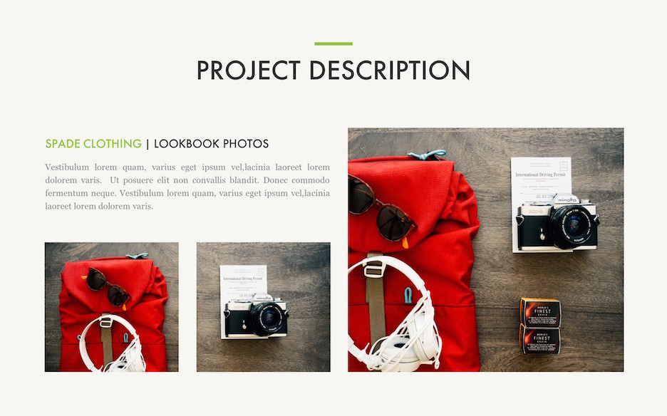 Portfolio-PowerPoint-Template_Preview-3