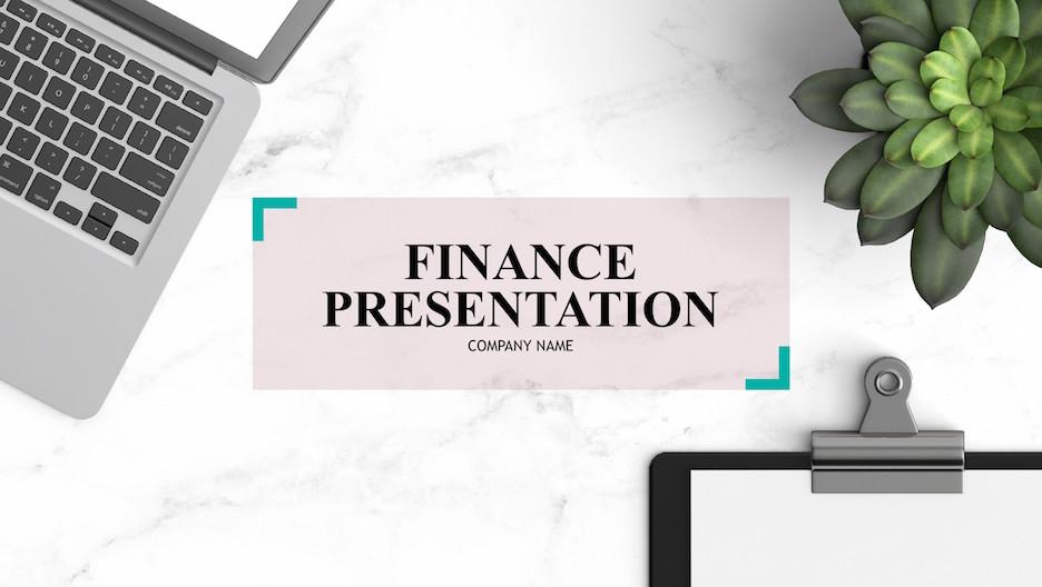 Finance-PowerPoint-Template_Screen-8