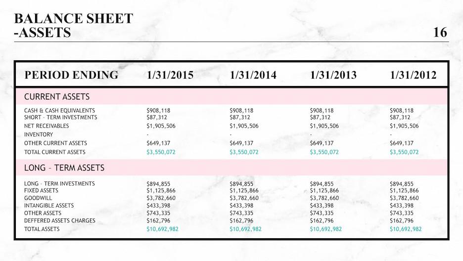 Finance-PowerPoint-Template_Screen-15